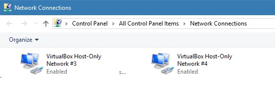 virtualbox-network-adapters