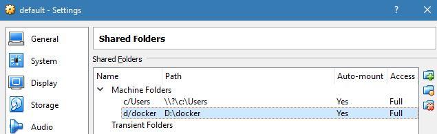 virtualbox-shared-folders-for-docker